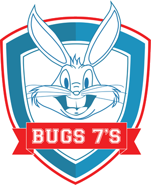 Bugs '7s