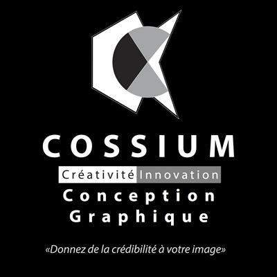 Cossium